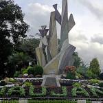 Ang Bagong Curva