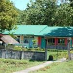 Antipolo Elementary School 2
