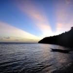 Enchanting Waters of Masaguing