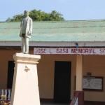 Jose L. Basa Memorial Elementary School 5