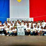 Nutrition Month Celebration 2011