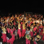 Pandang Gaitab Festival 2010
