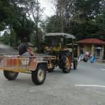 Pinagsabangan I File Photo