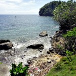 The Mighty Coasts of Herrera