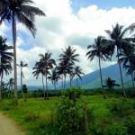 The Skies of Balite