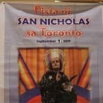 Toronto Naujan Fiesta 2013